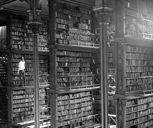 old_cincinnati_library_small